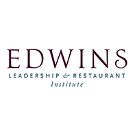 Edwins Leadership and Restaurant Institute