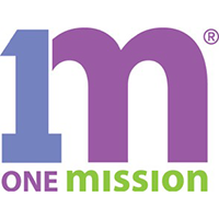 One Mission: Buzz Off For Kids