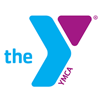 YMCA: Changing Lives, Making a Difference